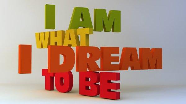 big-dream-hd_motivational_wallpaper_by_oldfashionedbg