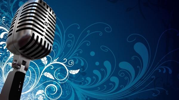 microphone-1920x1080