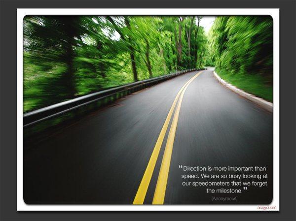 wallpaper-hd-motivational-7