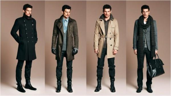 Zara-Fashion-Man-HD-Wallpaper-785x440
