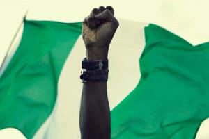 Celebrate Nigeria