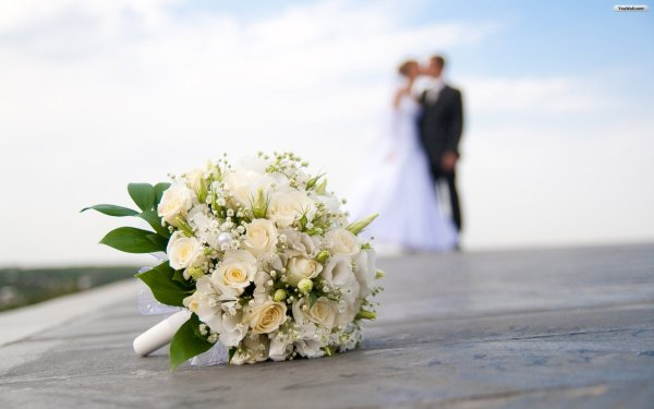 929-flower-bouquets-for-wedding