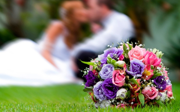 wedding-bouquet-226465