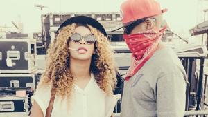 Beyonce-Jay-Z-Coachella-