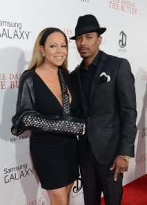 mariah-carey-nick-canon-together-photos-3