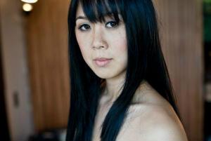 Sylvia Soo Breast Cancer