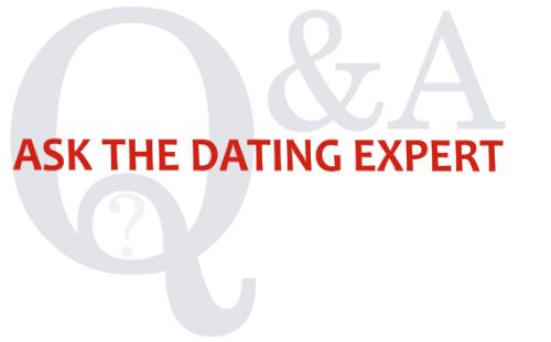 Dating advice dangerous