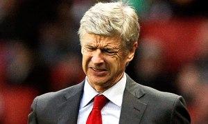 Ars-ne-Wenger-Arsenal-Bla-007