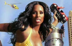 tasha-smith-alter-ego-31