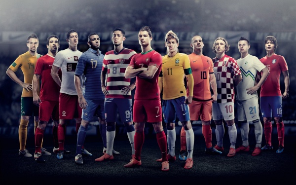 Football-Stars-HD-Wallpapers-8