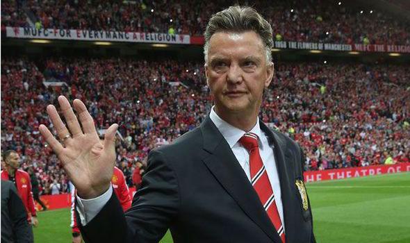 Louis-Van-Gaal-Manchester-United-498887