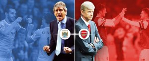 man-city-vs-arsenal-handicap-betting-xl