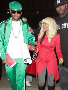 Nicki-Minaj-and-Safaree-Samuels-2