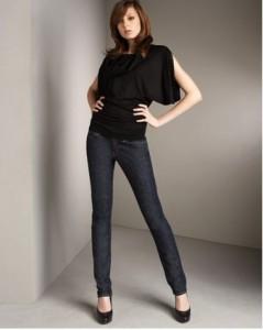 skinny_jeans_model