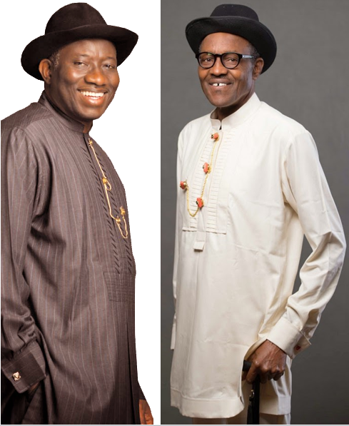 Between-Jonathan-and-Buhari