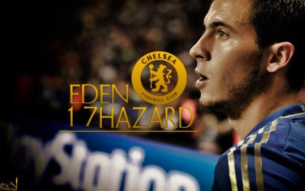 Eden-Hazard-HD-Wallpaper-3