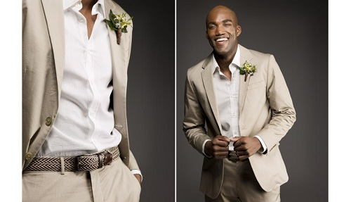 Mens-beach-wedding-attire-ideas