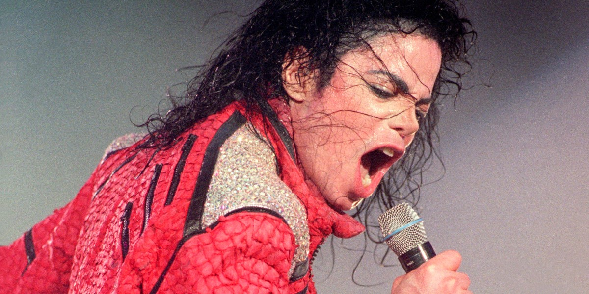 MJ's Neverland Ranch to become rehab for abused children